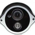 GW 700TVL 1/3 Sony EXview HAD CCD II CCTV Surveillance Security Video Camera 8mm