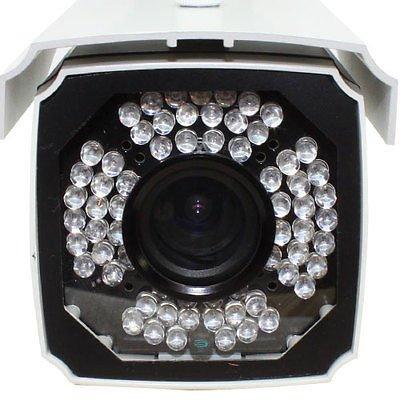 700TVL Sony Effio195ft Outdoor Bullet Surveillance CCTV Security Camera New