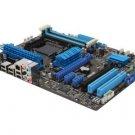 ASUS M5A97 R2.0-R AM3+ AMD 970 + SB950 SATA 6Gb/s USB 3.0 ATX AMD Motherboad
