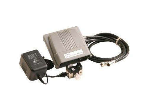 Antennas Direct PA-18 UHF/VHF Antenna Pre-Amp Kit