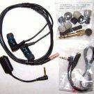 Ultimate Ears TripleFi 10 PRO Noise Isolating Earphones