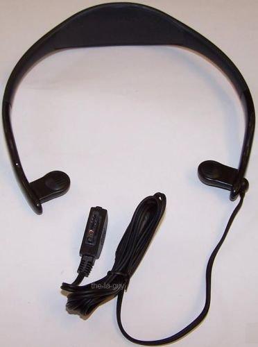 BELKIN XM Antenna Headphones Samsung Helix Pioneer Inno