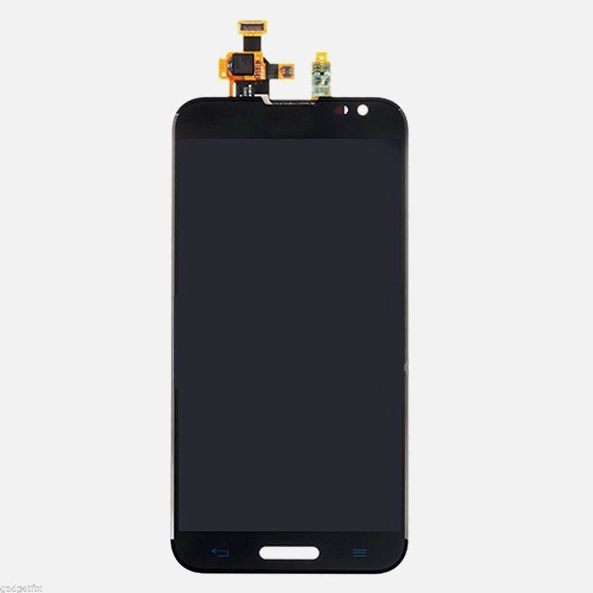 Brand New OEM LG Optimus G Pro E980 LCD Display + Touch Digitizer Outer Glass Assembly