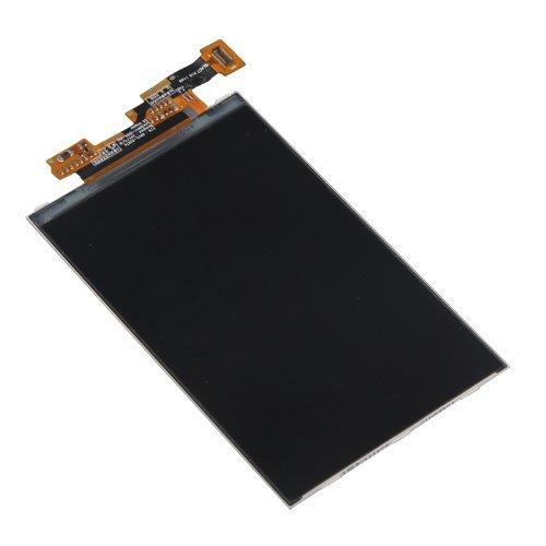 Original LG Optimus L7 P700 P705 LCD Screen Display Replacement Parts