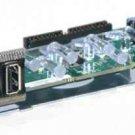 NEW Dell CN312 Front I/O Panel USB Audio for OptiPlex 740 755 760 MT Mini Tower