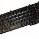New Alienware M17 US Standard Keyboard HMB4209MAB01