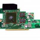 New Toshiba Satellite A505 nVidia 512MB Video Graphics Card V000191150 6050A2253801