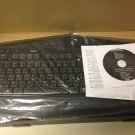 NEW Genuine Dell Alienware TactX Keyboard VR4FN! N495N KG900 P895N