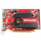 New ATI FireGL V3300 128 MB PCI Express x16 DDR2 Desktop Video Card - 412831-001