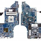 New HP Pavilion DV7 DV7-6000 AMD Motherboard With 1GB AMD 6490 Video -659094-001