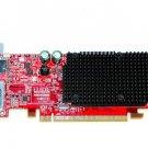 Dell ATI X1300 128MB DVI TV-Out PCI-e Video Card HJ513