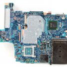 Toshiba Tecra M4 Tablet Series Motherboard Nvidia 6600 128MB Video - P000456590