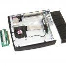 NEW HP T5740 Thin Client AZ551AA PCI Express-581264-002