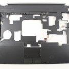 NEW Dell Latitude E6400 Palmrest W/Touchpad - 2C5T3
