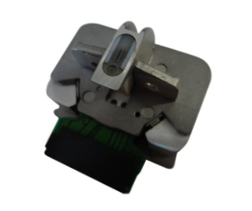 New Printhead For Epson LQ850 LQ950 LQ1050 Dot Matrix