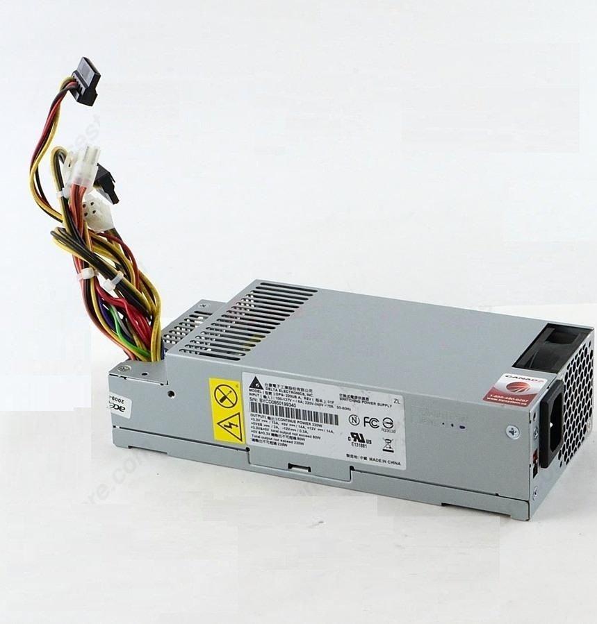 new genuine acer aspire z5101 z5751 z5761 computer power
