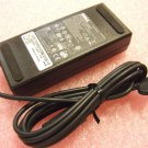 DELL GENUINE PA-9 AC ADAPTER INSPIRON 5100 8200 ADP-90FB 90W PA-1900-05D 6G356