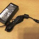 New Dell Genuine Original Oem Pa-16 Ac Adapter 60w 1600-06d2 No-Ac-Cord Td231