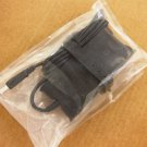 New Dell Latitude Inspiron Pa-12 Pa-1650-05d2 Ac Adapter F7970