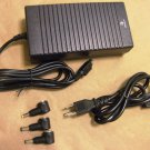 Targus Universal Ac Power Laptop Adapter 180w Apa05 Apa05us Pa-1181-08 + 3 Tips