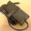Dell Genuine Original OEM Latitude Inspiron PA-10 Ac Adapter PA-900-02D2 U7809