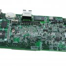 Genuine Dell Adamo 13 Laptop System Motherboard w Intel 1.2GHz CPU SU9300 D304K