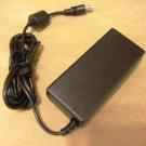 Dell Genuine Original Oem 60w Pa-16 Ac Adapter Pa-1600-06d2 No-Ac-Cord Td231