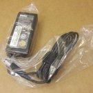 Dell Genuine 65w Pa-21 Inspiron Ac Adapter La65ns2-00 1650-02dw Nx061