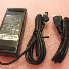 Dell Genuine Pa-9 Ac Adapter Inspiron 5100 8200 W/Cord