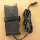 Dell Genuine Oem Inspiron Latitude 65w Pa-12 Ac Adapter Pa-1650-05d2 F7970
