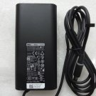 Dell Inspiron 7737 CN77304 6C3W2 Genuine AC Adapter Battery Charger 19.5V 90W