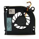 CPU Cooling Fan for Dell Latitude D620 D630 PP18L PP29L D631 CPU YT944 FN35
