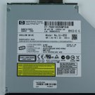 OEM DVD-RW Dual Layer Multibay II Drive for HP 6910P 446409-001 UJ842