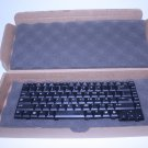 OEM Keyboard fora HP N800C With POINT STICK 285281-001