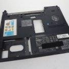 OEM Base HP NC6220, NC6230 379797-001