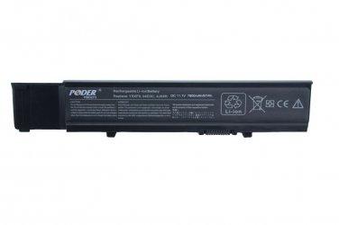 6 Cell Poder Battery for Dell Studio 1450, 1457, 1458 | 312-4009