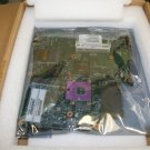 Toshiba Satellite L300 L305 Series Intel Motherboard V000138230 6050A2170201