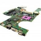 Dell XPS M1530 Laptop Motherboard 128MB nVidia F125F RU477 N029D - F124F