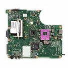 NEW Toshiba Satellite L300 L305 Laptop INTEL Motherboard System Board V000138450