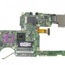 NEW Dell Inspiron 1318 Motherboard System Board w Nvidia Video C902K CN-C902K