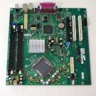 New Genuine OEM Dell Optiplex 755 Motherboard SMT Desktop Mini Small Tower Y255C