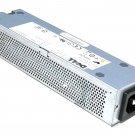 G151G Dell Optiplex FX160 Mini Desktop 50w PSU Power Supply HP-D0501A0
