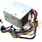 New Dell Precision 490 690/ Poweredge 1430SC 750W Power Supply N750P-00 U9692
