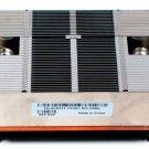 New Genuine OEM Dell PowerEdge R905 CPU Cool Heatsink AMD Opteron Socket FCR227