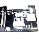 New Dell Latitude E6400 Lower Bottom Base Main Board Casing Housing Cover WT540