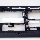 New Genuine OEM Acer Aspire One 355 D255 PAV70 Lower Bottom Base 60.SDE02.002