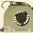 New Dell Vostro 1310 1320 1510 2510 1520 3 Pin CPU Cooling Fan DC5V .29A R859C