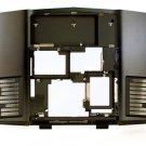 Genuine OEM Dell Alienware M17x R1 Lower Bottom Base Case Assembly J180N Blk