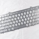 OEM Dell Inspiron 1410 1420 1421 1520 1521 1525 1526 Keyboard