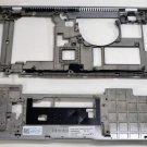 New Genuine OEM Dell Latitude 6430U Laptop Lower Bottom Base Cover DH60N 7M3D0